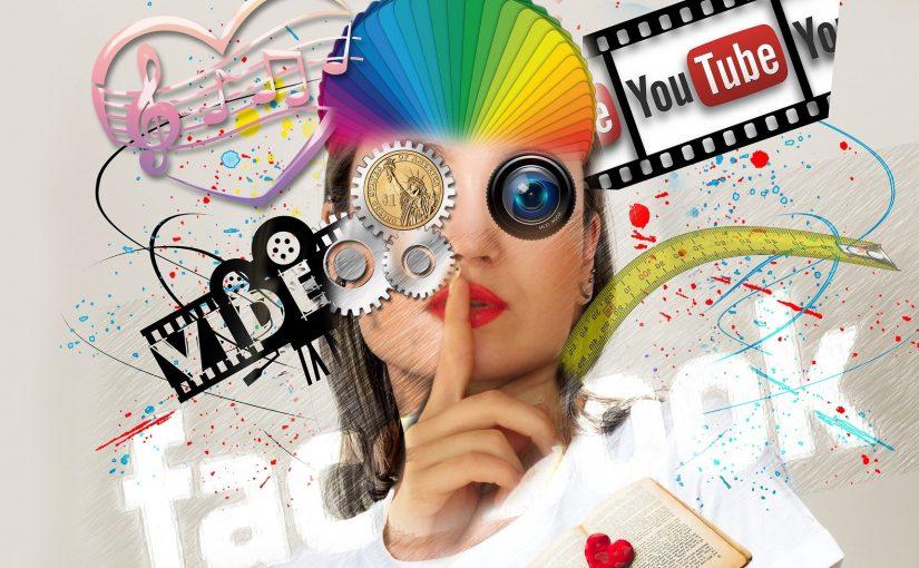 YouTube-Kanal für Almhorst